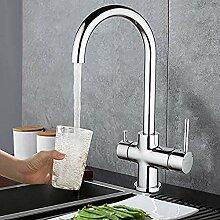 Küchenarmatur Wasserfilter Wasserhähne