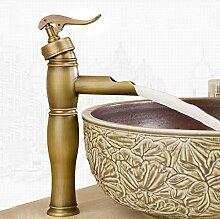 Küchenarmatur Wasserhahn Becken Wasserhahn