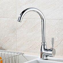 Küchenarmatur Wasserhahn Junquan Küchenarmatur