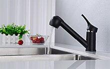 Küchenarmatur Wasserhahn Küche 360°schwenkbarer