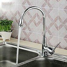 Küchenarmatur, Wasserhahn küche mit