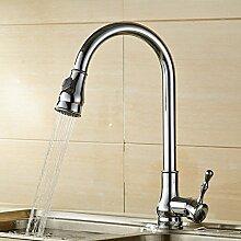 Küchenarmatur Wasserhahn Küche Mit