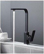 Küchenarmatur Wasserhahn Küchenarmatur 360 Grad
