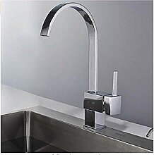 Küchenarmatur Wasserhahn Küchenarmatur Einhand