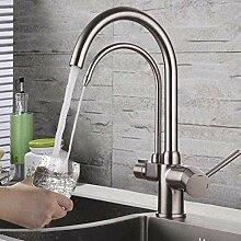 Küchenarmatur Wasserhahn Küchenarmatur
