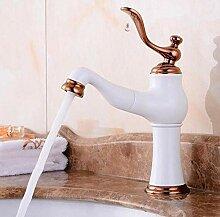 Küchenarmatur/Wasserhahn, Kupfer