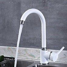 Küchenarmatur Wasserhahn Messing Küche