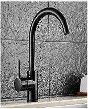 Küchenarmatur Wasserhahn Messing Küchenarmatur