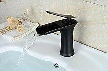 Küchenarmatur Wasserhahn Mischbatterie Material