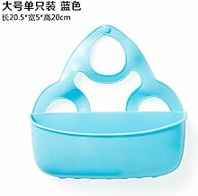 Küchenarmatur Wasserhahn Mit Dual-Spülbrause M