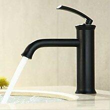 Küchenarmatur Wasserhahn modernen