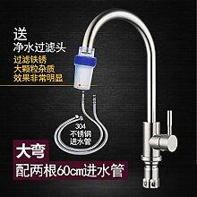 Küchenarmatur Wasserhahn Tägliche Angebote 304