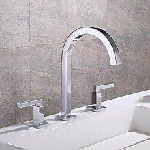 Küchenarmatur Wasserhahn Waschbecken Waschbecken