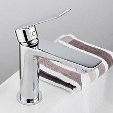 Küchenarmatur Wasserhahn Waschbecken Wasserhahn