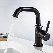Küchenarmatur Wasserhahn Waschtischmischer