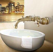 Küchenarmatur Wasserhahn,Wasserhahn,Kaltes Und