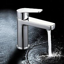 Küchenarmatur Wasserhahn Wasserhahn Waschbecken