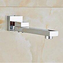 Küchenarmaturen Küchenarmatur Bad Becken
