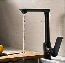 küchenarmaturen küchenarmatur waschbecken