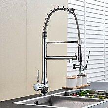 Küchenarmaturen Waschbecken Wasserhahn