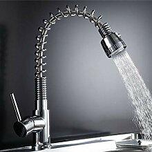 Küchenarmaturen Waschbecken Wasserhahn Oull out