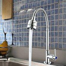 Küchenarmaturen Waschbecken WasserhahnMulti