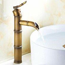 Küchenarmaturen Waschtischarmaturen Bad