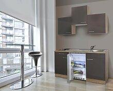 Küchenblock Kb150esgc
