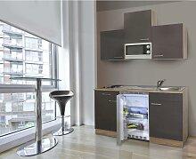 Küchenblock Kb150esgmi