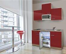 Küchenblock Kb150esrmi