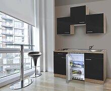 Küchenblock Kb150essc
