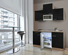 Küchenblock Kb150essmi