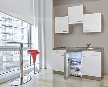 Küchenblock Kb150eswc