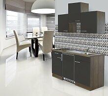 Küchenblock Kb150eyg