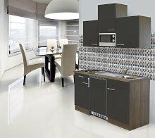 Küchenblock Kb150eygmi