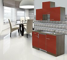 Küchenblock Kb150eyr