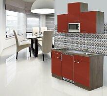 Küchenblock Kb150eyrmi