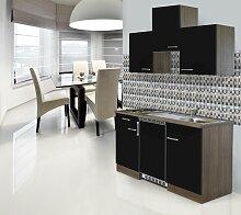 Küchenblock Kb150eys