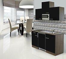 Küchenblock Kb150eysmic