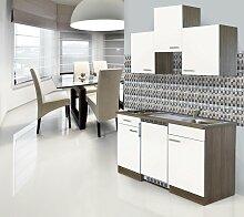 Küchenblock Kb150eyw