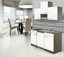 Küchenblock Kb150eywmi