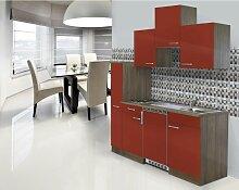 Küchenblock Kb180eyg