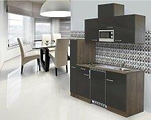 Küchenblock Kb180eygmi