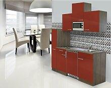 Küchenblock Kb180eyrmic