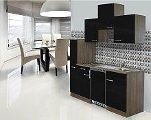 Küchenblock Kb180eys