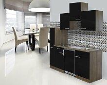 Küchenblock Kb180eysc