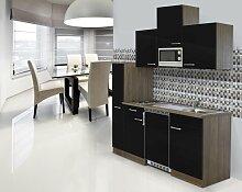 Küchenblock Kb180eysmi