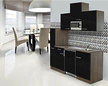 Küchenblock Kb180eysmic
