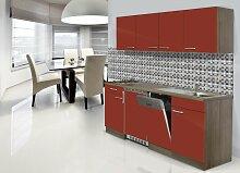 Küchenblock Kb195eyrc