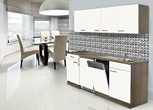 Küchenblock Kb195eyw
